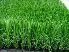 人造草坪4