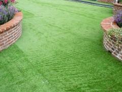 人造草坪8