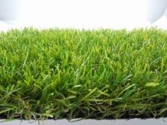 人造草坪2