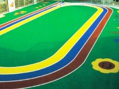 EPDM幼儿园场地-(5)