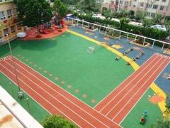 EPDM幼儿园场地-(14)