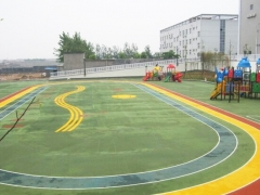EPDM幼儿园场地-(12)