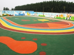 EPDM幼儿园场地-(11)