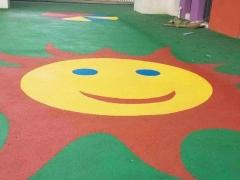 EPDM幼儿园场地-(13)