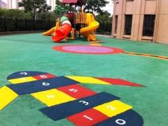 EPDM幼儿园场地-(8)