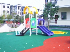 EPDM幼儿园场地-(4)