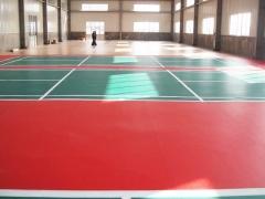 PVC羽毛球场-(8)