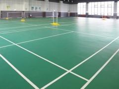 PVC羽毛球场-(9)
