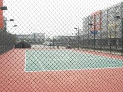 球场围网灯光11-(5)