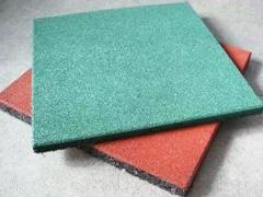 塑胶地垫-(7)
