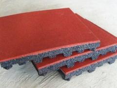 塑胶地垫-(3)