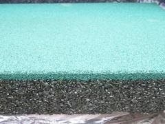塑胶地垫-(6)