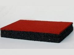 塑胶地垫-(5)