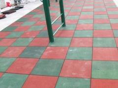 塑胶地垫-(4)