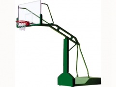 篮球架-(1)
