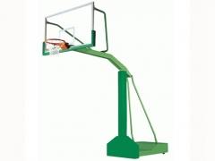 篮球架-(2)